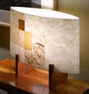 m. porter studio image